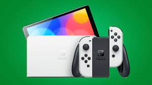 Nintendo Switch OLED pre-orders: stock ...