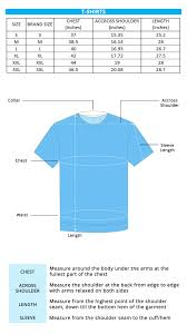 Pepe Jeans Shirts Size Chart Carley Connellan