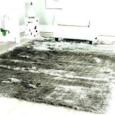 white fluffy rug furry white rug white rug white rug furry rugs silver area rug white white fluffy rug