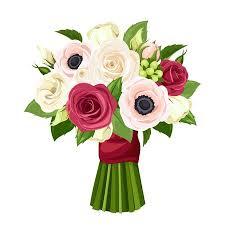 2,916,947 Kwiaty Grafika Wektorowa, Clipartów i Ilustracji - 123RF