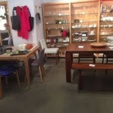 Designhouse Furniture Stores Homer Street Downtown