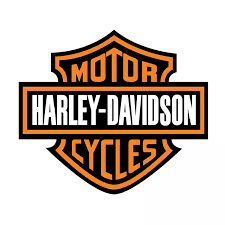 harley davidson motor company muscular dystrophy association
