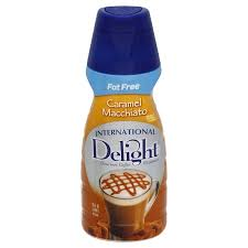 Nutrition information for coffee creamer. 0a99ipuwb3g3xm