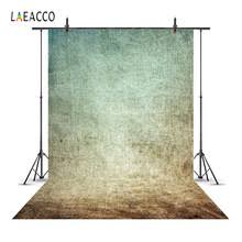 Buy backdrop <b>grunge</b> and get free shipping on AliExpress.com