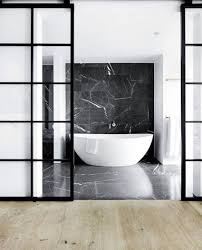 Bath Shower Screens Glass.Glass Shower Screens Are Brilliant And ...
