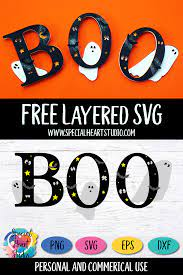 If you're new to cricut, we've got you covered. 380 Free Svg Halloween Ideas In 2021 Free Svg Svg Halloween
