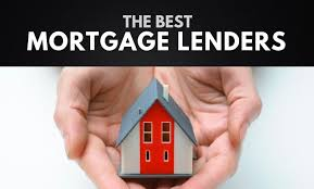 Comparing Mortgage Lenders The 10 Best Mortgage Lenders In America 2019 Wealthy Gorilla