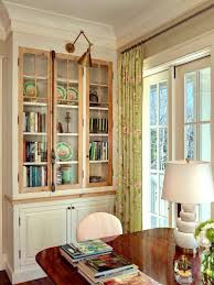 Home library lighting Beautiful Small Home Via Structures Blog Laurel Bern Interiors Creating Chic Cosy Home Librarybest Colors Lighting And