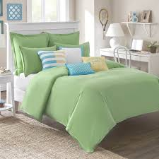 seafoam bedding amazing 15 seafoam green comforter set bedding and bath sets with regard to seafoam seafoam bedding croscill eleyana queen comforter set