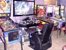 video gaming room furniture. Kid Video Game Room Furniture Gaming R