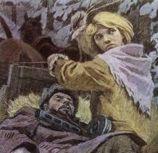 Дети герои Великой Отечественной войны Своего маленького героя прожившего короткую но такую яркую жизнь Родина наградила орденами Ленина Красного Знамени Отечественной войны 1 степени