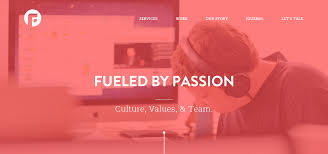Best About Us Design About Us Page Our Team Page Inspiration 15 Best Examples