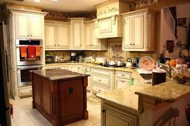 custom kitchen cabinets dallas. Simple Dallas Custom Cabinets Dallas Kitchen Exclusive Modern County  Semi  And Custom Kitchen Cabinets Dallas