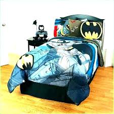 superman bedding set batman bed set full batman twin bedding set batman toddler bed set batman