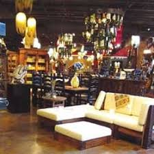 No Mas Productions Furniture Stores 180 Walker St SW