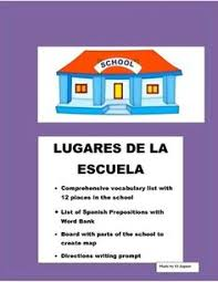 Spanish GCSE New Specifications   Translation Exercises  by cgazzal    Teaching Resources   Tes Study com