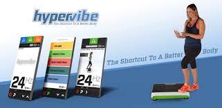 HyperVibe - <b>Vibration Machine</b> - Apps on Google Play
