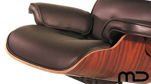 quality eames lounge chair replica best quality eames lounge chair replica middot eames lounge chair replica chairs middot cool lounge