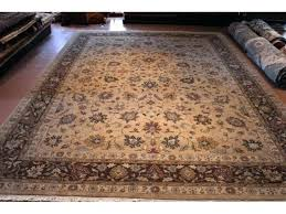 black gray and tan area rugs rug creme brown furniture winning home decor grey floor beige
