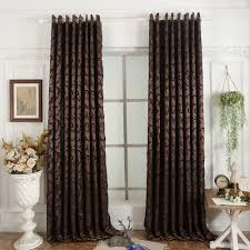 Kitchen Curtain Designs Online Buy Wholesale Kitchen Curtain Designs From China Kitchen