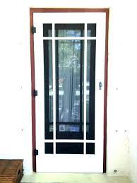 patio screens at home depot patio screen door sliding medium size of replacement windows home depot