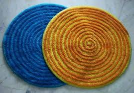 round rugs for bathroom round bathroom rugs small round bath rugs kitchen sink rugs mesmerizing small round bathroom rugs round bathroom rugs