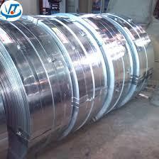 galvanized steel plate galvanized steel metal iron plate steel sheet hs code pictures photos