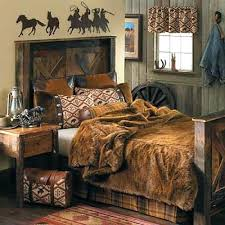 western themed bedding best ideas about western bedroom themes on horse decor for bedroom western themed western themed bedding