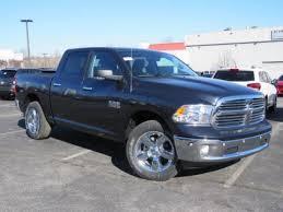 New 2018 1500 For Sale in Antioch, TN | Freeland Chrysler ...
