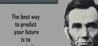 Abraham Lincoln Quote Inspiration MEMORABLE QUOTES TOP 48 ABRAHAM LINCOLN QUOTES ‹� Best