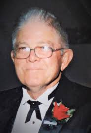 Claude C. Duncan, Jr. | Obituaries | alvinsun.net