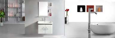 contemporary bathroom furniture. Small Contemporary Bathroom Vanities Manufacturer - Wholesale Soild Wood Cabinets OUTAI Furniture C