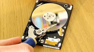 Image result for hard disk repair
