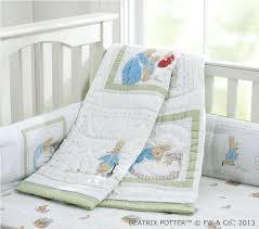 peter rabbit nursery bedding fresh bunk beds for