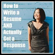 s prospecting resume inside s resume cold calling san diego hr mom how to write a resume and actually