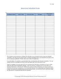 Restaurant Forms Checklists Restaurant Consultants