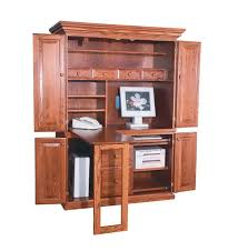 office armoire ikea. Interior, Enchanting Computer Armoire Desk Ikea 26 About Remodel Hme Designing Inspiration With Office D