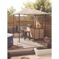 Garden Furniture  The GardensThe Range Outdoor Furniture