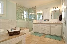 travertine subway tile shower. Exellent Shower Intended Travertine Subway Tile Shower L
