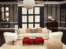 ikea livingroom furniture. Ikea Living Room Furniture Chairs With Cream Home Design Livingroom E