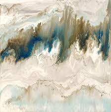 Blakely Bering, Houston based artist