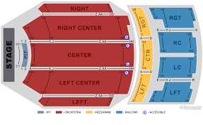 F M Kirby Center Wilkes Barre Tickets Schedule