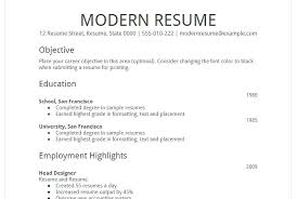 Barback Resume Format Download Template How To Create Professional