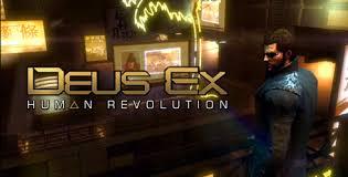 Deus Ex Death By Vending Machine Classy The Nocturnal Rambler Deus Ex Inhuman Revulsion
