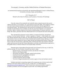 Of 250 Words Essay On The Art Of Writing An Essay Education The Guardian Essay