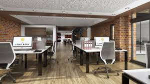 office barn. Simple Office Barn Conversion Layout Throughout Office N