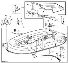sabre lawn mower wiring diagram john deere sabre lawn tractor john deere d140 parts diagrams on sabre lawn mower wiring diagram
