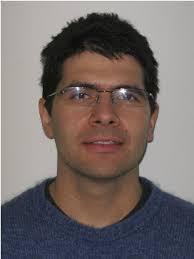Jose Santos@Imperial - jcas