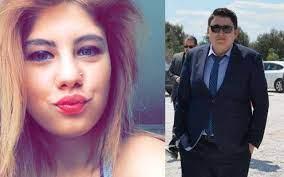 Sıla Aydın kimdir? Eşi Mehmet Aydın nereye kaçtı karısını da... - Internet  Haber