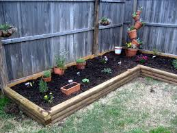 Small Picture Exterior Backyard Landscaping Design Ideas On A Budget 7